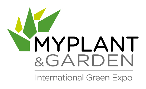 MYPLANT & GARDEN International Green Expo 2020