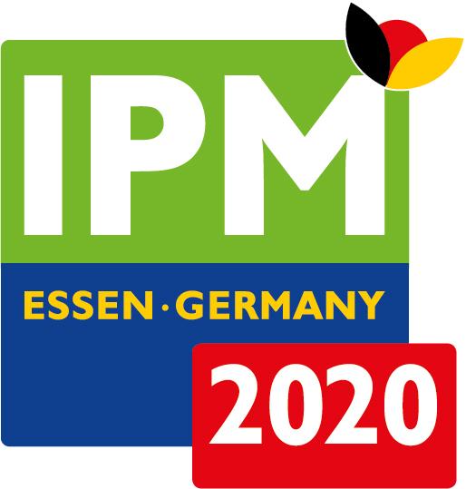 IPM Essen 2020, Germany