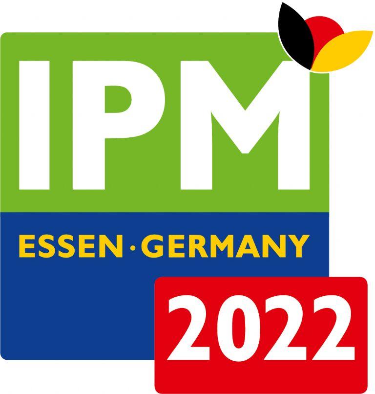 IPM Essen 2022